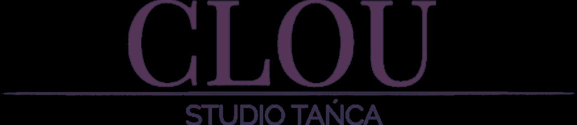 Studio Tańca Clou